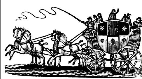 Did Obama Just Compare the U.S. Navy to the Era of the Horse and Carriage?