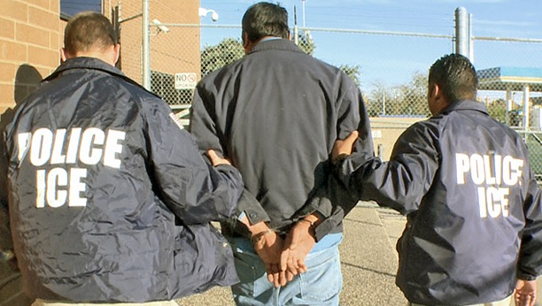 Illegal Immigrant Sex Trafficking Two Minors Will Not Be Deported