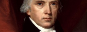 James Madison on the Government Shutdown