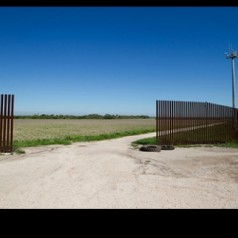 Deported Gang Member Wanted for Murder Found Back in USA by Border Patrol