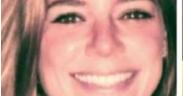 Mirta Rivera Murdered by Illegal Aliens