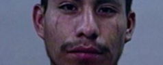 Illegal Immigrant Rapes 16 Year Old Girl