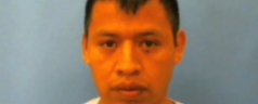 Illegal Immigrant Charged with Rape of 10 Year Old Girl