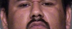 Convicted Felon and Illegal Immigrant, Released by ICE, Murders American Citizen