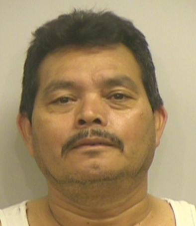 Illegal Immigrant impregnates 13 year old