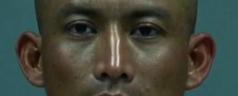 Criminal Alien Deported Six Times Arrested for DUI