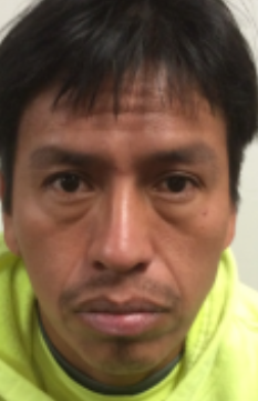 Illegal Alien Charged with a 9th DUI