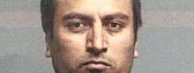 Illegal Alien Guilty of Rape & Murder