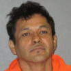 Illegal Alien Rapes and Slashes Victim's Throat