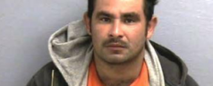 Illegal Immigrant Wanted for Halloween Rape Arrested