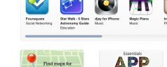 Apple Adds Alternative Maps Section to App Store, Includes $50 App That Crashes Under iOS 6