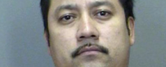 Illegal Alien Sentenced for Sexual Assault Against 6 Year Old