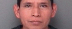 Illegal Immigrant Guilty of Raping Children
